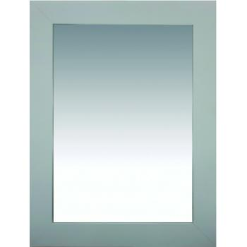 Espejo 7000 Blanco