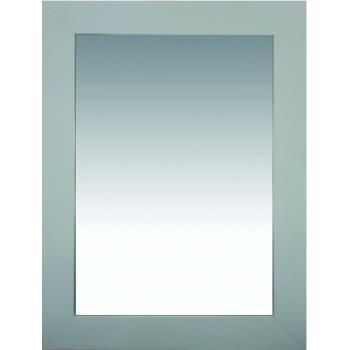 Espejo 7001 Blanco