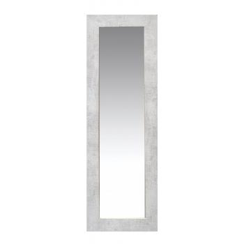 Espejo 7001 Stone Blanco