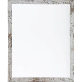 Espejo 3037 Blanco