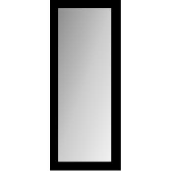 Espejo 3029 Negro