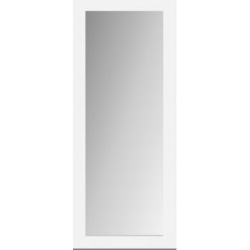Espejo 3029 Blanco